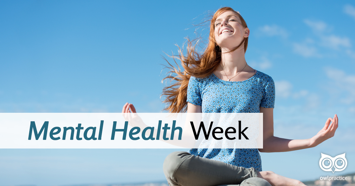 The Importance of CMHA Mental Health Week